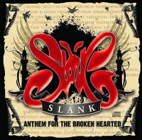 sejarah band slank